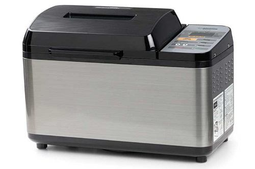 Zojirushi BB-PAC20 Bread Maker