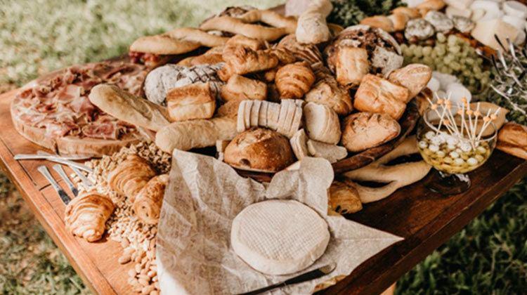 Our Sweet and Savory Bread Machine Cornbread Recipe