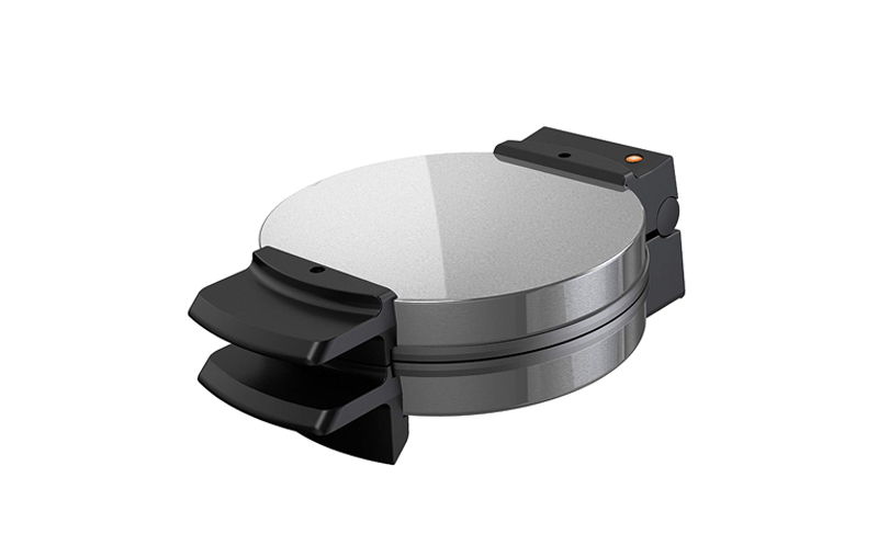 BLACK and DECKER Belgian Waffle Maker
