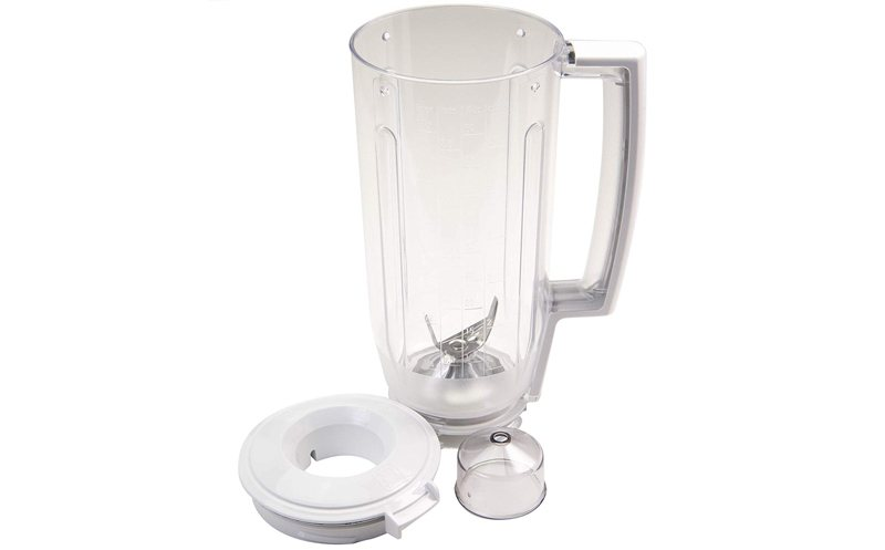 Bosch Blender Attachment