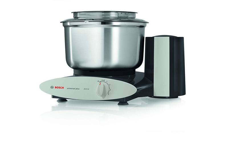 Bosch Universal Plus Stand Mixer