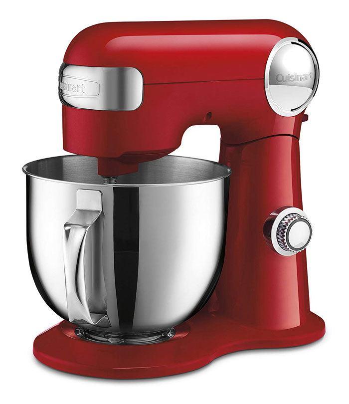 Cuisinart SM-50R Stand Mixer