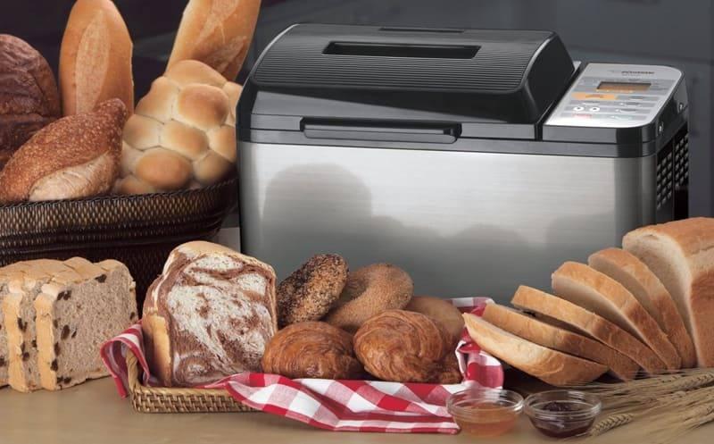 Easy Low Carb Bread Recipe