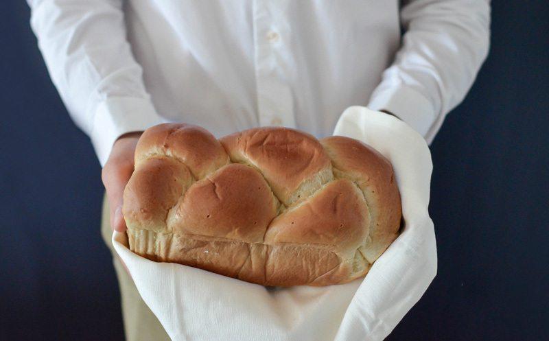 Favorite Welbilt Bread Machine Recipes