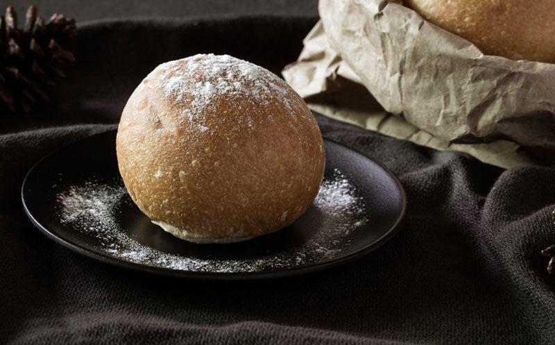 Kitchenaid Bread Recipe for Stand Mixers