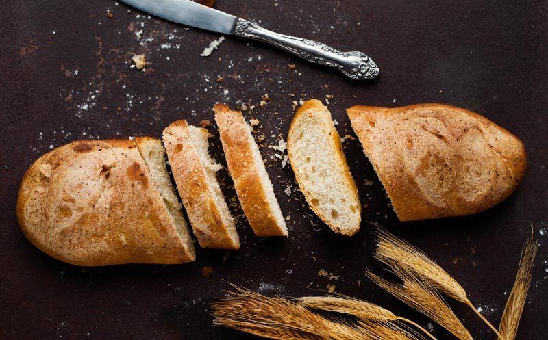 Our Favorite Gluten Free Bread Machine Recipe