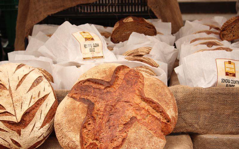 Sourdough Recipe For Bread Makers
