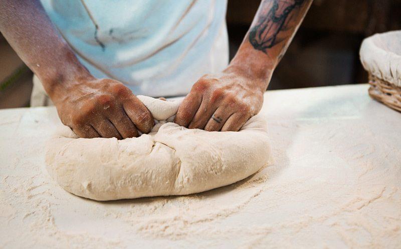 Welbilt Bread Machine Recipe for Pizza Dough