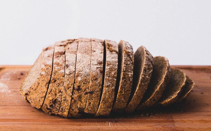 What is Ezekiel Bread